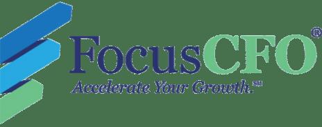 FocusLogo_AccelerateYourGrowth_Horizontal@2x