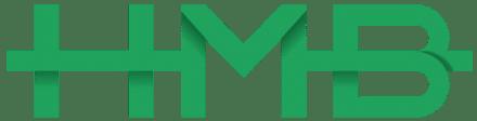 HMB-Green-Finity-Logo@2x
