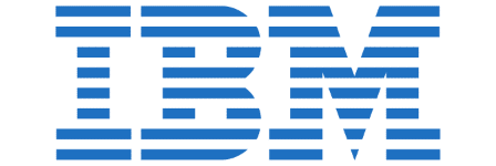 PNGPIX-COM-IBM-Logo-PNG-Transparent@2x1